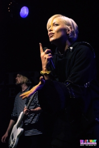 Tonight Alive 8