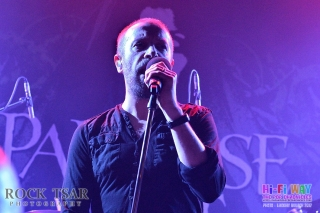 2017_12_17 Paradise Lost @ The Gov (18)