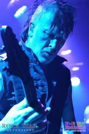2017_12_17 Paradise Lost @ The Gov (23)