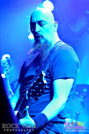 2017_12_17 Paradise Lost @ The Gov (24)
