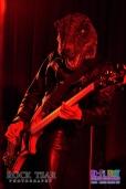 Guitar Wolf 20171201 Ed Castle (1)