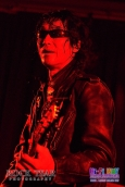 Guitar Wolf 20171201 Ed Castle (17)