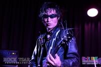 Guitar Wolf 20171201 Ed Castle (31)