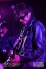 Guitar Wolf 20171201 Ed Castle (34)