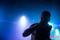 01 Parkway Drive @ The Gov 24th Jan 2018_(c)kaycannliveshots_11