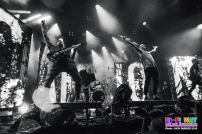 DAY-1-UNIFY2018-12-1-18-Parkway-Drive-Jack-Parker-15
