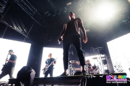 DAY-1-UNIFY2018-12-1-18-Parkway-Drive-Jack-Parker-2