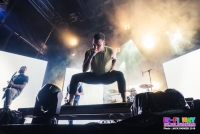 DAY-1-UNIFY2018-12-1-18-Parkway-Drive-Jack-Parker-6