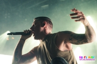 DAY-1-UNIFY2018-12-1-18-Parkway-Drive-Jack-Parker-7