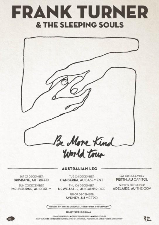 Frank Turner Tour Poster.png