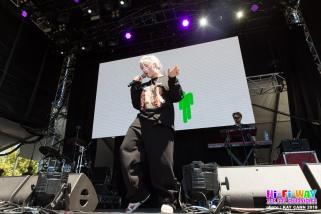 02 Billie Eilish @ Laneway Festival 2018_(c)kaycannliveshots_04