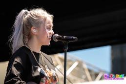 02 Billie Eilish @ Laneway Festival 2018_(c)kaycannliveshots_05