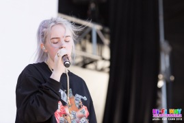 02 Billie Eilish @ Laneway Festival 2018_(c)kaycannliveshots_06