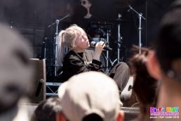 02 Billie Eilish @ Laneway Festival 2018_(c)kaycannliveshots_07