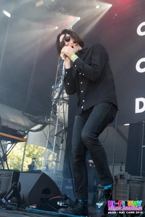 04 City Calm Down @ Laneway Festival 2018_(c)kaycannliveshots_06