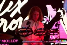 05 Alex Cameron @ Laneway Festival 2018_(c)kaycannliveshots_05