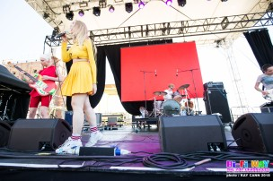 06 Dream Wife @ Laneway Festival 2018_(c)kaycannliveshots_05