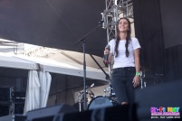 07 Amy Shark @ Laneway Festival 2018_(c)kaycannliveshots_02