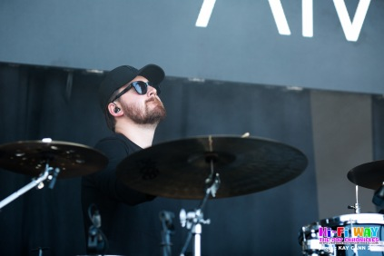 07 Amy Shark @ Laneway Festival 2018_(c)kaycannliveshots_03