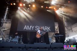 07 Amy Shark @ Laneway Festival 2018_(c)kaycannliveshots_04