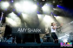 07 Amy Shark @ Laneway Festival 2018_(c)kaycannliveshots_06