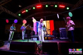 08 The Babe Rainbow @ Laneway Festival 2018_(c)kaycannliveshots_02