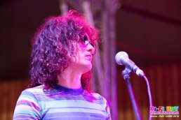 08 The Babe Rainbow @ Laneway Festival 2018_(c)kaycannliveshots_04