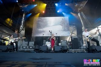 09 Wolf Alice @ Laneway Festival 2018_(c)kaycannliveshots_04