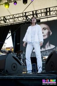 11 Aldous Harding @ Laneway Festival 2018_(c)kaycannliveshots_06