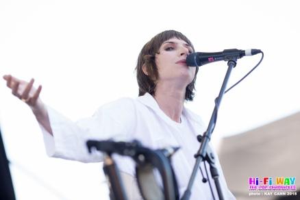 11 Aldous Harding @ Laneway Festival 2018_(c)kaycannliveshots_07
