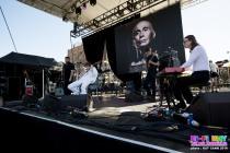 11 Aldous Harding @ Laneway Festival 2018_(c)kaycannliveshots_10