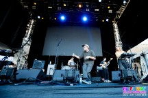 12 Mac DeMarco @ Laneway Festival 2018_(c)kaycannliveshots_02
