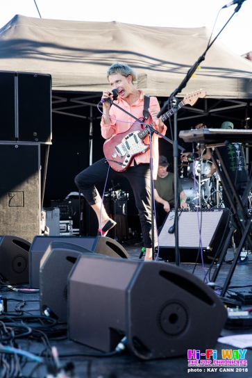 14 Pond @ Laneway Festival 2018_(c)kaycannliveshots_02