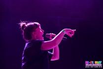 16 Sylvan Esso @ Laneway Festival 2018_(c)kaycannliveshots_06