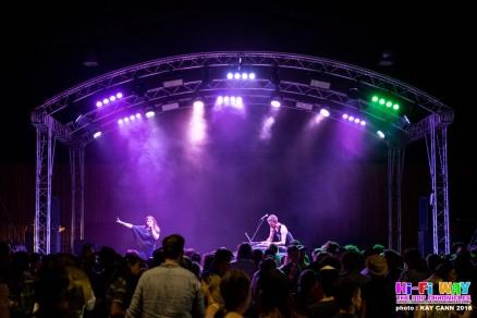 16 Sylvan Esso @ Laneway Festival 2018_(c)kaycannliveshots_10