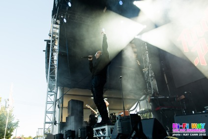 17 Anderson Paak @ Laneway Festival 2018_(c)kaycannliveshots_01