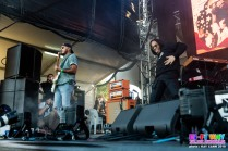 17 Anderson Paak @ Laneway Festival 2018_(c)kaycannliveshots_02