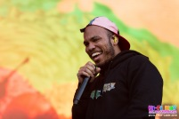 17 Anderson Paak @ Laneway Festival 2018_(c)kaycannliveshots_09