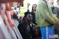 17 Anderson Paak @ Laneway Festival 2018_(c)kaycannliveshots_10