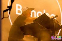 19 Bonobo @ Laneway Festival 2018_(c)kaycannliveshots_02