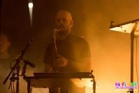 19 Bonobo @ Laneway Festival 2018_(c)kaycannliveshots_03