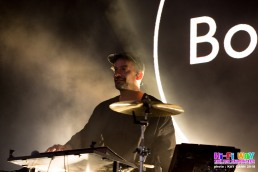 19 Bonobo @ Laneway Festival 2018_(c)kaycannliveshots_05