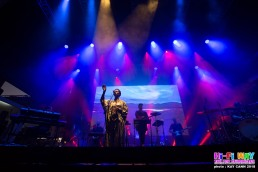 19 Bonobo @ Laneway Festival 2018_(c)kaycannliveshots_06