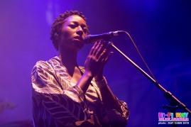 19 Bonobo @ Laneway Festival 2018_(c)kaycannliveshots_07