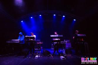 20 Survive @ Laneway Festival 2018_(c)kaycannliveshots_01