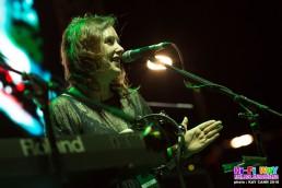 21 Slowdive @ Laneway Festival 2018_(c)kaycannliveshots_09