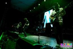 21 Slowdive @ Laneway Festival 2018_(c)kaycannliveshots_10