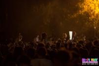 22 Odesza @ Laneway Festival 2018_(c)kaycannliveshots_10