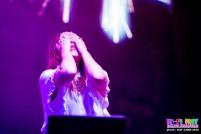 23 Tokimonsta @ Laneway Festival 2018_(c)kaycannliveshots_02