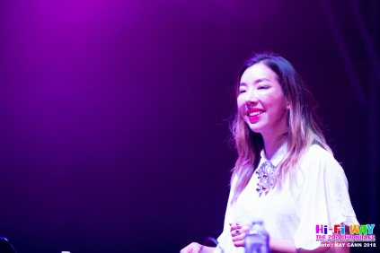 23 Tokimonsta @ Laneway Festival 2018_(c)kaycannliveshots_04